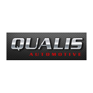 Qualis Automotive