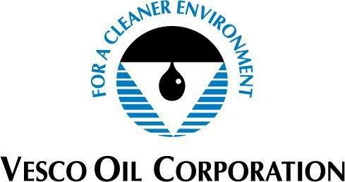 Vescor Oil Corporation
