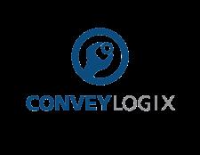 Introducing ConveyLogix