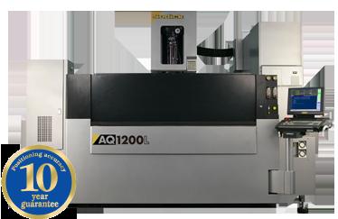 AQ1200L