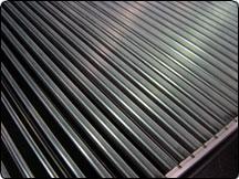 Vytek Laser System Blade Table Option