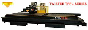 TFPL Twister