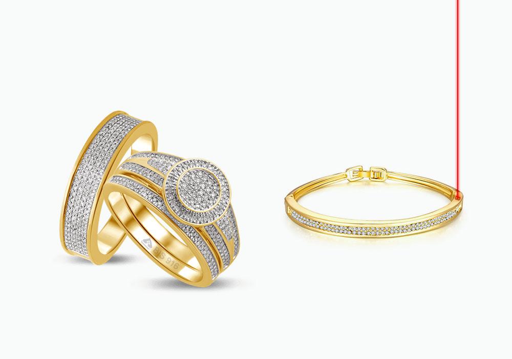 jewel elite