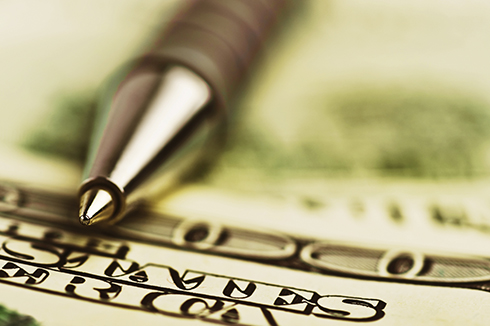 Financially Sound Choice