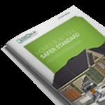 LiteDeck Brochure