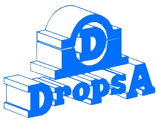 DropsA Lubrication