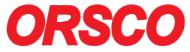 ORSCO Lubrication