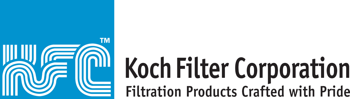 Koch Filter Technology