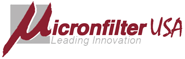 Micronfilter USA