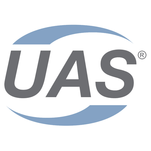 UAS United Air Specialists