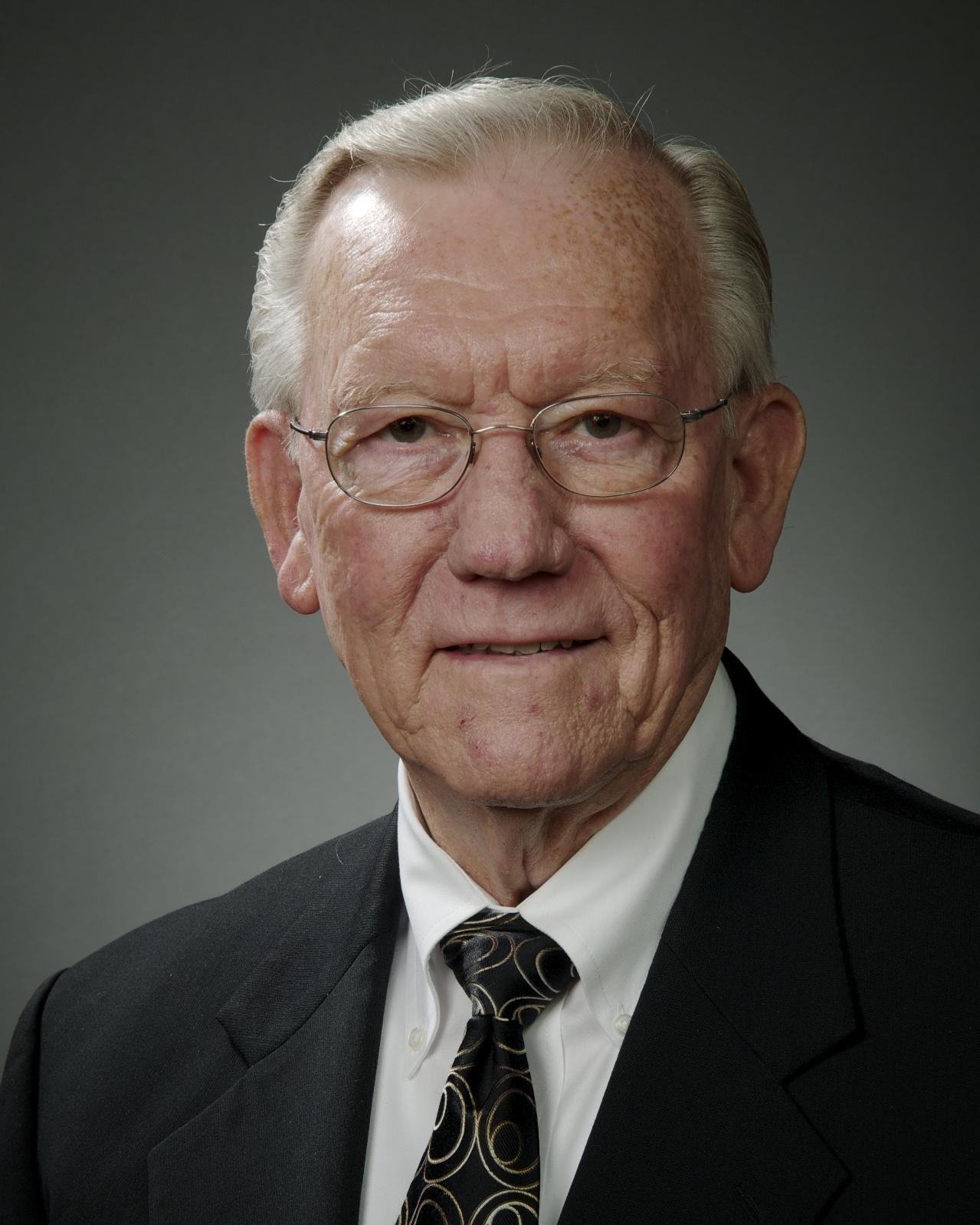 Peter-Jones