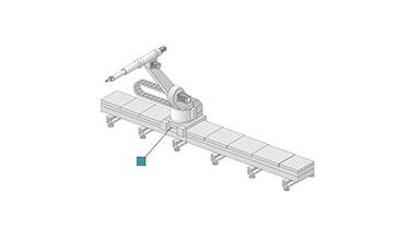 Robotics & Automation Image