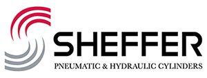Sheffer Cylinders