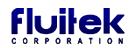 Fluitek Corporation