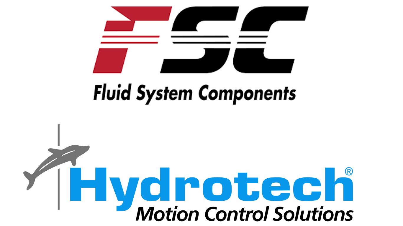 FSC Acquires Hydrotech