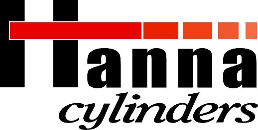 Hanna Cylinders