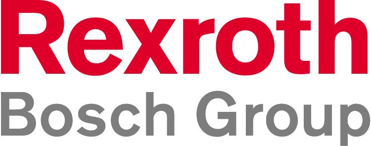 Bosch Rexroth Hydraulics