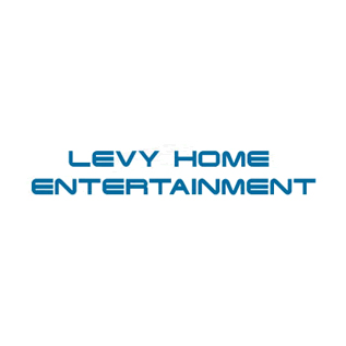 Levy Home Entertainment